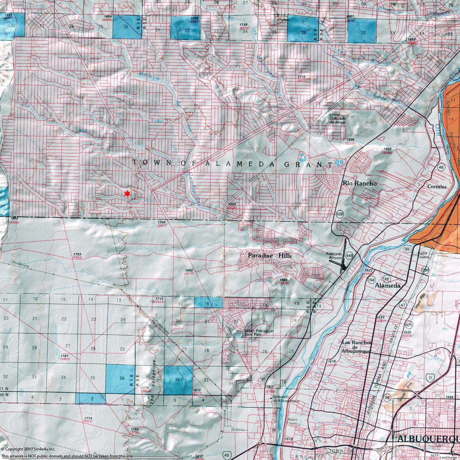 328354_watermarked_Rio Rancho BLM Map.jpg